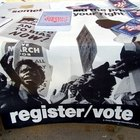 How to Register Online for Voting
