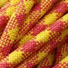 What Is Poly Dacron Rope?