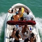 How to Get Your Boating License Online