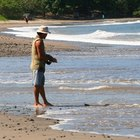 Hawaii Shore Fishing Tips