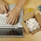Can You Ship Perishable Food Through Fedex