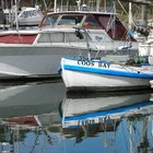 How to Troubleshoot Boat Engine Problems