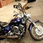 How to Change the Oil in a 1996 Honda Magna