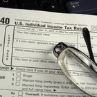 What is the Purpose of Federal Income Tax?