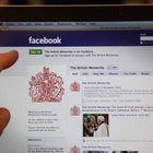 How to Edit Tabs on Facebook