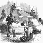 What Ethical Theories Were Used to Abolish Slavery?
