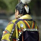 Seminole Tribe Customs