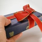 Are Christmas Bonuses Taxable?