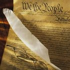 How to Write a Personal Constitution