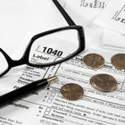 When Do I Receive My Federal Taxes?