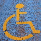 Handicap Accessibility Grants for Churches