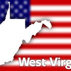 How do I Become a Ordained Minister in West Virginia?