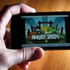How to Erase the Games From iPod