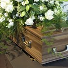 How to Write an Obituary for a Teenager