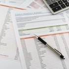 How to Keep Track of Household Finances
