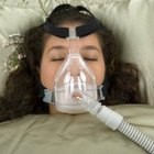 How to Donate a CPAP Machine
