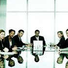 What Positions Make Up a Board of Directors?