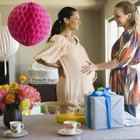 How to Host a Long-distance Baby Shower