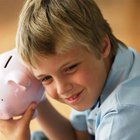 Tax Implications for Adding a Child as a Joint Account Owner to a Savings Account