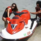 How to Winterize a Two-Stroke Jet Ski