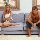 Marriage Problems Due to Substance Abuse