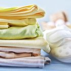 How to Get Free Baby Stuff for Low Income Families