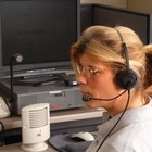How to File a Complaint for Rude 911 Operators
