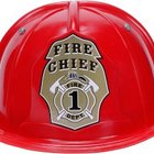 Apartment Fire Inspection Checklist