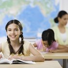 How to Write a Thesis Statement  High School English Lesson Plan