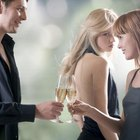 How to Deal With the Other Woman Your Husband had an Affair With