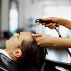 Tip Etiquette at Hair Salons