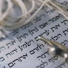 How to Make a Jewish Prayer Shawl