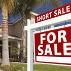 Tax Implications With a Short Sale