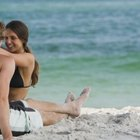 How to Deepen Intimacy: Intimate Questions to Ask Your Partner