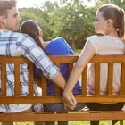 How-to Know if Your Spouse Is Cheating on You