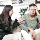 How to Recover From a Narcissistic Marriage