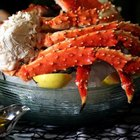 When Is King Crab Season?
