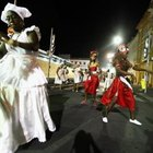 What Are Some Traditional Clothes Brazilians Wear?