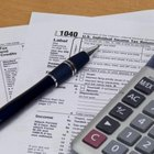 What Percentage of Your Gross Income Is Taxable?