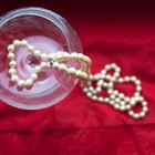 What Is the Meaning of Pearls?