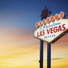 Cheap RV Parks in Las Vegas, Nevada
