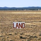 How to Donate Land to Charity