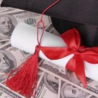 What Is the Average Amount of Money for a Graduation Gift?