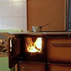 Tax Credit for Wood Burning Stoves