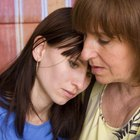 How to Help With My Daughter's Broken Heart