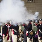 What Is the Meaning of a 21-Gun Salute?