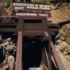 What Were Some of the Tools That Were Used in the Gold Mines?