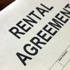 Can You Deny Tenant Rental for a Criminal Record in California?