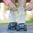 How to Roller Skate