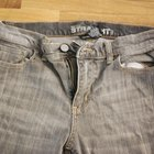 Home Starching Tips to Get Stiff Jeans